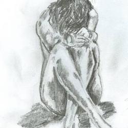 Depresia Si Cum Poate Fi Tratata1 E1373190477861