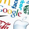 10 Brands