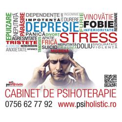 Imagine reprezentativa pentru cabinet psiholog galati