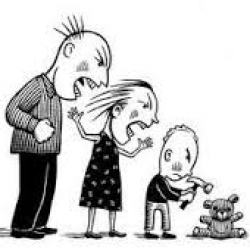 Agresivitatea poate fi innascuta, dar si dobandita din mediu si prin educatie.