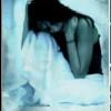 Deprimata