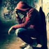 Tulburarea De Personalitate Antisociala