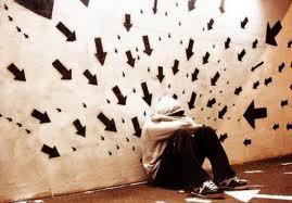 anxietatea provocata de anxietate