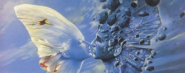 Iubirea ideala