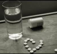 Alcool si droguri