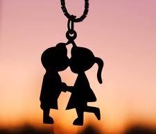 Misterul dragostei